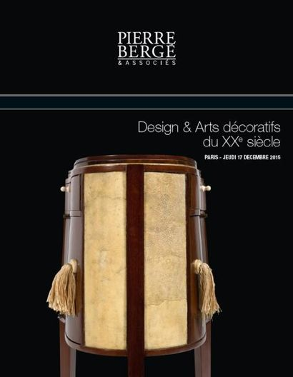 ARTS DECORATIFS & DESIGN
