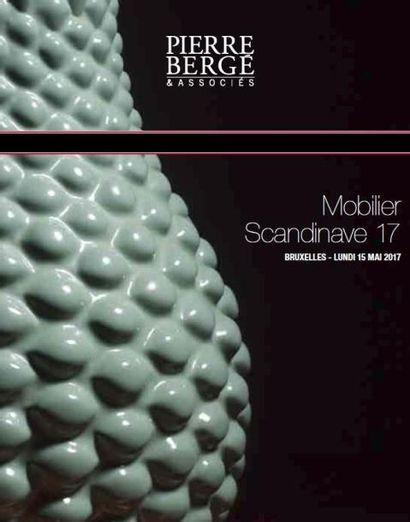 Mobilier Scandinave 17