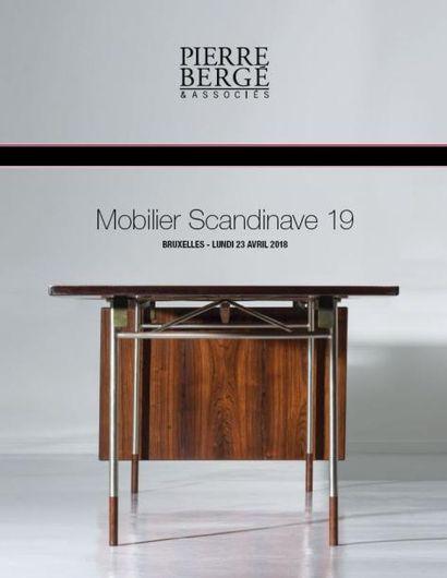 Mobilier Scandinave 19