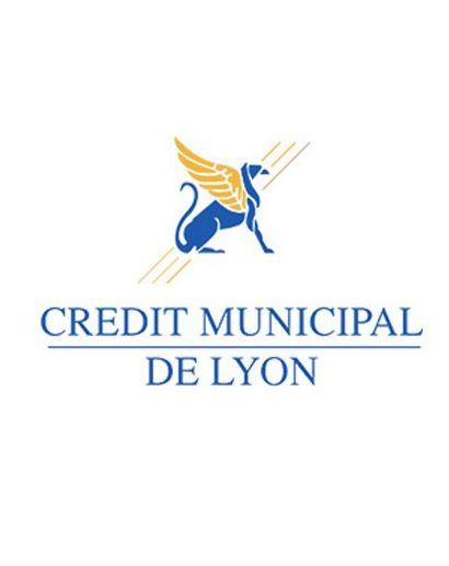 CREDIT MUNICIPAL DE LYON - BIJOUX - OR - ORFEVRERIE