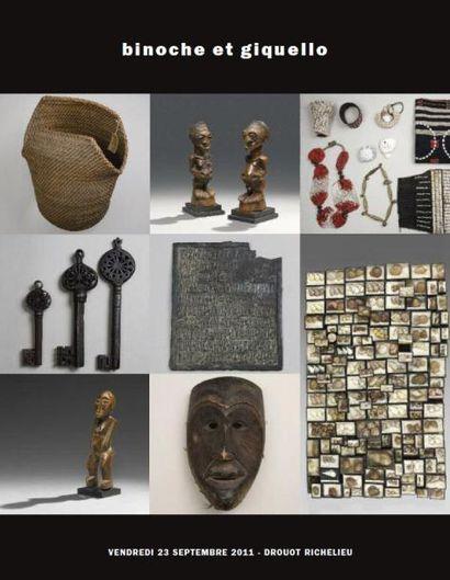 Curiosités - art et traditions populaires - histoire naturelle ...