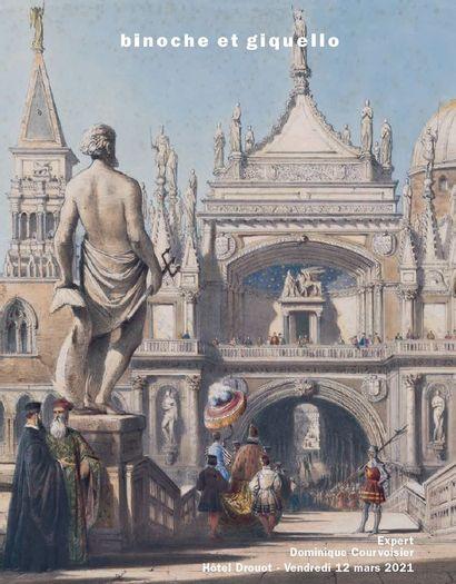 AUTOGRAPHES ET MANUSCRITS - CARTES GÉOGRAPHIQUES - LIVRES ANCIENS ET MODERNES