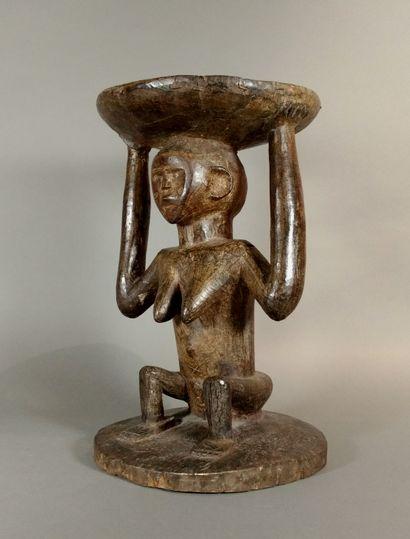 VENTE ONLINE - ARCHEOLOGIE - ARTS D'AFRIQUE, D'ASIE ET D'AMERIQUE dont la collection de Mr E.