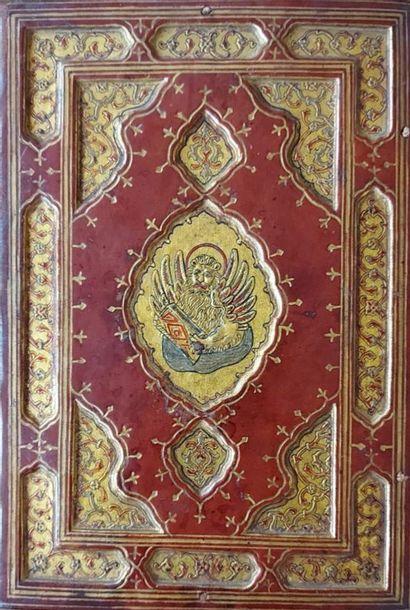 COLLECTION D'UN BIBLIOPHILE - Livres précieux 1500-1978