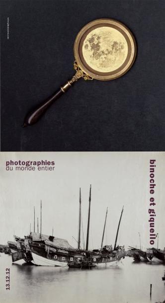 PHOTOGRAPHIES DU MONDE ENTIER