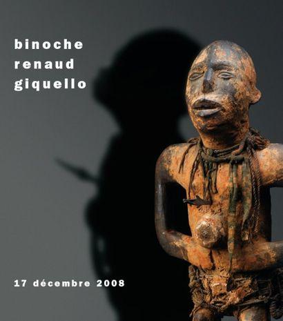 Archéologie - Art africain et océanien - Art asiatique - Art précolombien - Documentation