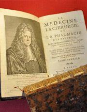 DOCUMENTS ANCIENS - LIVRES- TABLEAUX