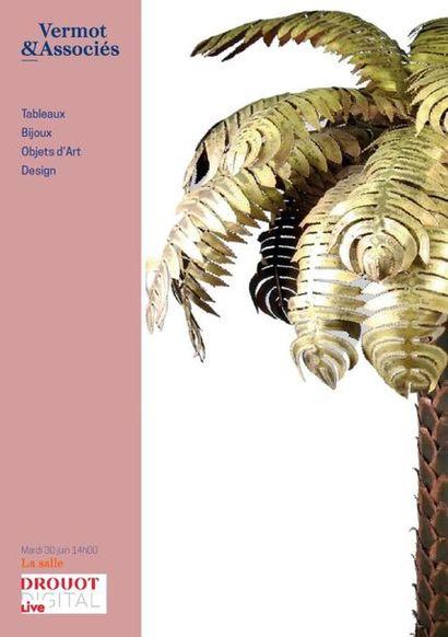 Tableaux, Bijoux, Objets d'Art, Design