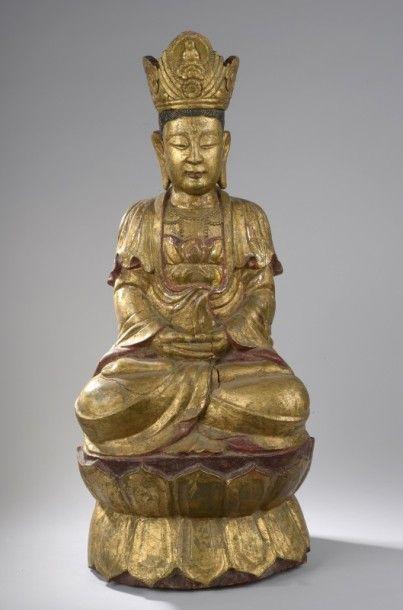 Arts d'Asie, Archéologie méditerranéenne, Arts Premiers, Objets de Curiosité, Fond de galerie d'Art Africain sans prix de réserve Plus de 600 lots