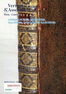 Livres Anciens et Modernes, Illustrés, Gravures