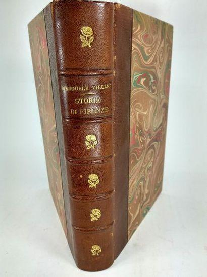 Vente online Livres III, livres anciens et modernes, illustrés