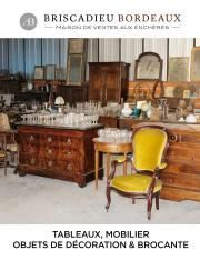 PAINTINGS, FURNITURE, WORKS OF ART & ANTIQUE SHOP