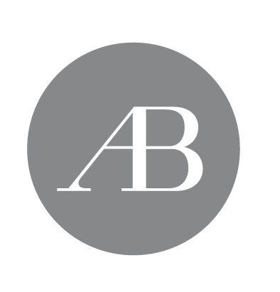 En préparation - TABLEAUX – MOBILIER & OBJETS D'ARTS du XVIIème au XXème siècle