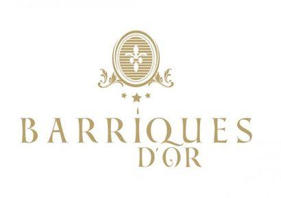 LES BARRIQUES D'OR DU PACHERENC DE VIC-BILH