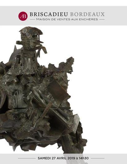 Tableaux, Mobilier, Objets d'art & Bijoux