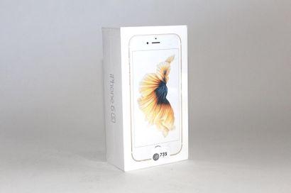 SMARTPHONES - IPHONE - IPAD
