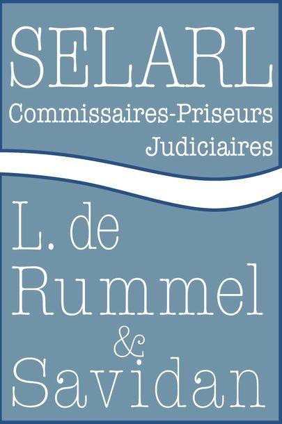 VENTE JUDICIAIRE - MONDIAL MEUBLES