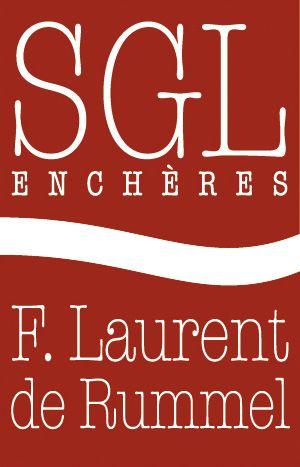 SUITE LIQUIDATION JUDICIAIRE VENTE AUX ENCHERES PUBLIQUES DE MATERIEL DE CHANTIER