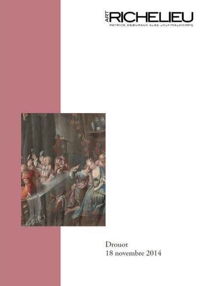 EVENTAILS XXXI - OBJETS DE VITRINE - SOUVENIRS HISTORIQUES - MINIATURES
