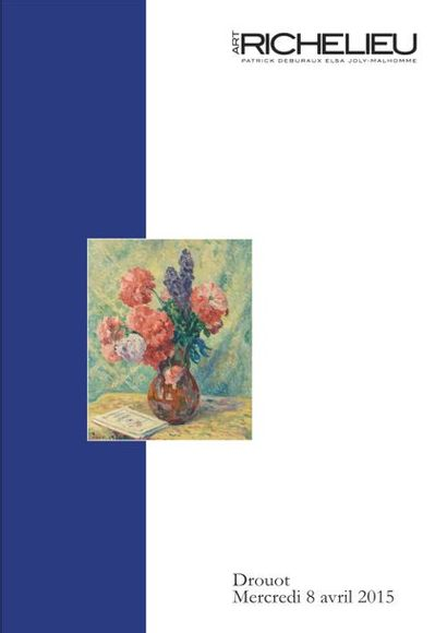 VIN - LIVRES - TABLEAUX - SCULPTURES - VINTAGE - OBJETS D'ART - MOBILIER