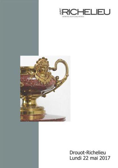 Orfèvrerie, Bronzes, Tableaux anciens et modernes, Militaria, Mobilier et objets d'art