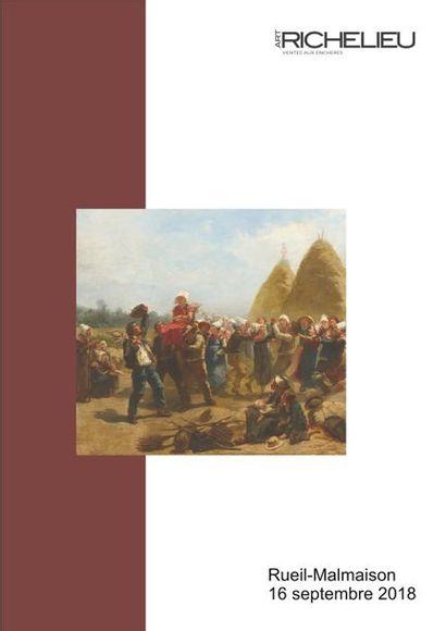 OBJETS DE VITRINE - JOUETS - LIVRES - TABLEAUX ANCIENS ET MODERNES