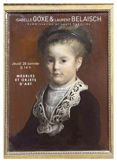 MEUBLES et OBJETS D'ART-TABLEAUX-ART D'ASIE-DESIGN