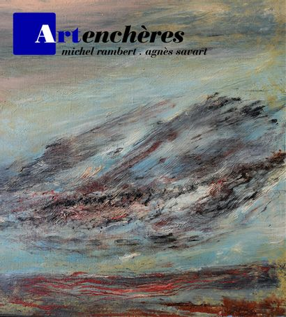 Atelier Michel BIOT & Peinture Lyonnaise