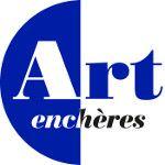 Arts d'Afrique - Collection particulière