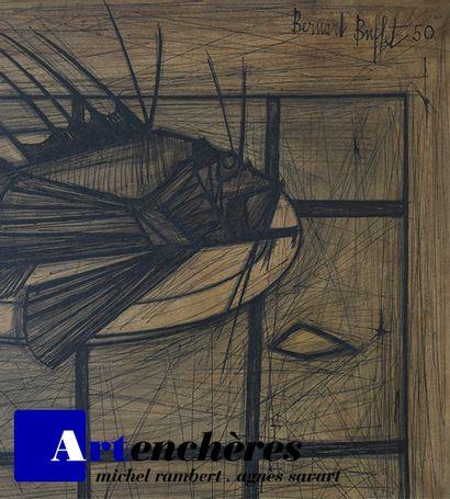 Les arts du XXème