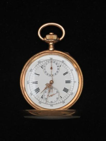Bijoux, montres et orfèvrerie