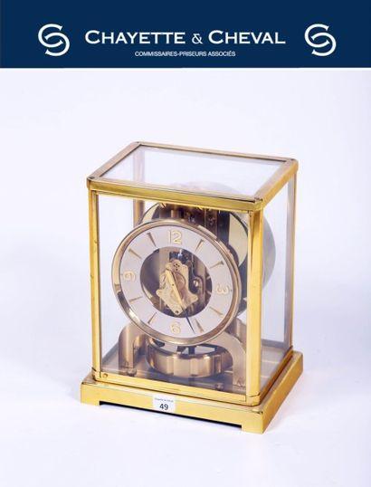 L'horlogerie au milieu du XXème siècle: une histoire de marques