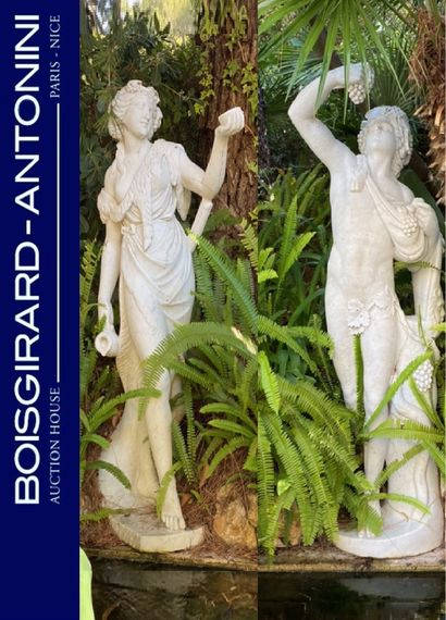 Vente cataloguée: Bijoux, Tableaux, Objets d'art, Mobilier ..