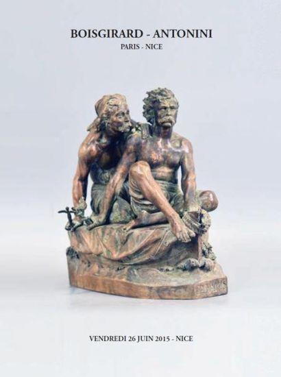 BIJOUX - DIAMANT - OR – LINGOTS - BAGAGERIE - ESTAMPES  & TABLEAUX ANCIENS ET MODERNES  - OBJETS D'ART – MOBILIER  - CHINE - JAPON - VIETNAM