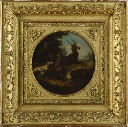 JEWELLERY - FURNITURE - ART OBJECTS - ANTIQUE AND MODERN PAINTINGS - SILVERWARE