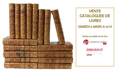 CATALOG BOOKS
