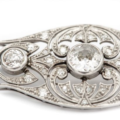 Bijoux, montres et numismatique