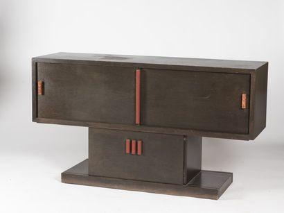 XXème: peinture, arts décoratifs et design