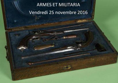 Militaria, armes anciennes