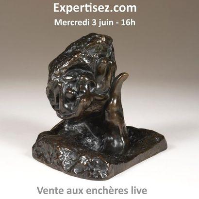 After Sale - Tableaux, sculptures, bijoux