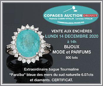 VENTE DE NOEL Bijoux classiques, contemporains & fantaisie , Maroquinerie de luxe , Mode Haute Couture,, Flacons de parfum & Vins