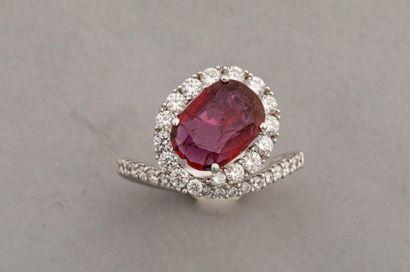 Belle vente de Bijoux Anciens, Classiques et contemporains