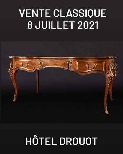 ~ Vente Classique : Successions Diverses ~ Tableaux anciens, contemporain, Dessins, Lithographies, Bijoux, Montre, Mobilier & Objets d'Art
