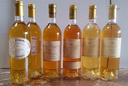 Vins & spiritueux - Art de la table - Argenterie - Métal argenté