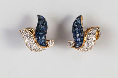 Bijoux Classiques et de Grandes Signatures - Mode