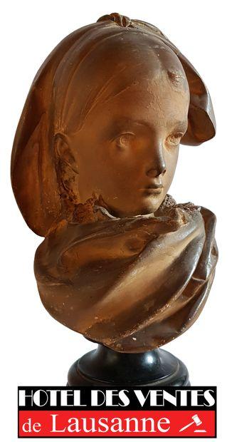 Arts Tribal et d'Asie, Klossowski, Rodin, Collections Lalique, argenterie, couteaux, tableaux
