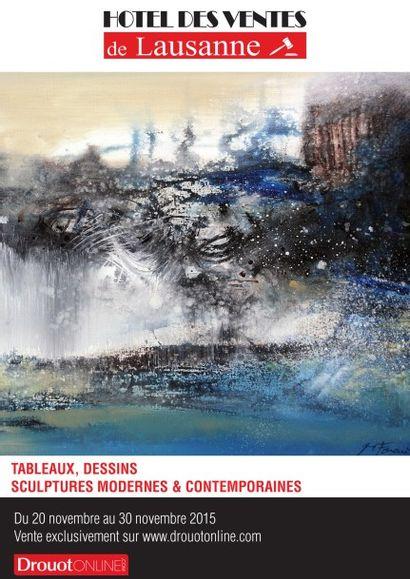 TABLEAUX, STREET ART, SCULPTURES, DESSINS & PHOTOGRAPHIES CONTEMPORAINES