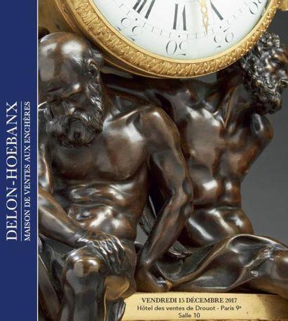 Vente Tableaux, Arts Décoratifs du XX, Mobilier & Objets d'art, Bijoux, Argenterie, Arts d'Asie...