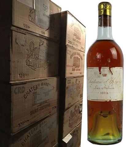 Grands vins de Bordeaux, Bourgogne et autres régions françaises - Vente en nocturne