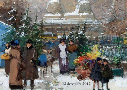 BIJOUX - ART MODERNE 1850-1950